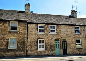 Thumbnail 2 bedroom property for sale in Wharf Road, Stamford