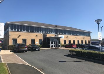 Thumbnail Office to let in First Floor Belthorn House, Walker Office Park, Blackburn