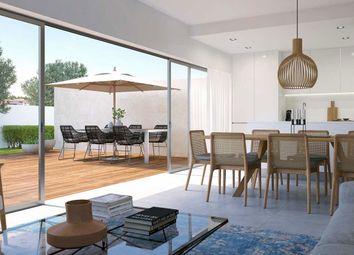 Thumbnail 3 bed semi-detached house for sale in Ferragudo, Ferragudo, Lagoa Algarve