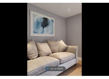 Thumbnail 2 bedroom flat to rent in Salford Quays, Salford