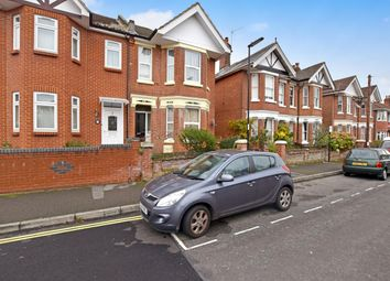 Thumbnail 5 bed semi-detached house to rent in Holyrood Avenue, Southampton