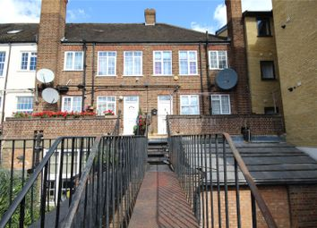 Thumbnail 3 bed flat for sale in Bellegrove Road, Welling, Kent