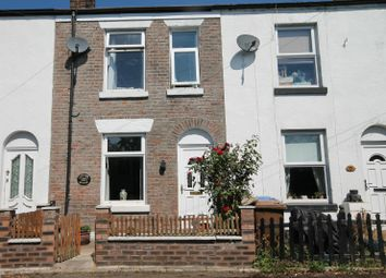 2 bed cottage for sale in Moss Colliery Road, Clifton, Manchester M27