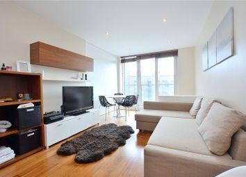 Thumbnail 2 bed flat to rent in Peninsula Apartments, Paddington