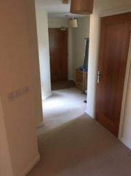 Thumbnail 2 bed flat to rent in Pipkin Close, Pontprennau, Cardiff, Cardiff