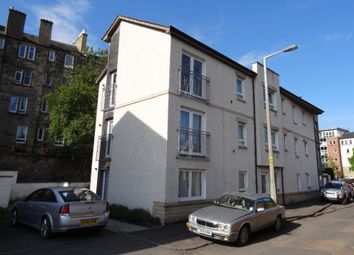 Thumbnail 1 bed flat to rent in Royal Park Place, Meadowbank, Edinburgh