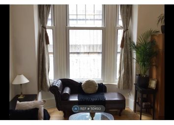Room to rent in George Street, Aberdeen AB25