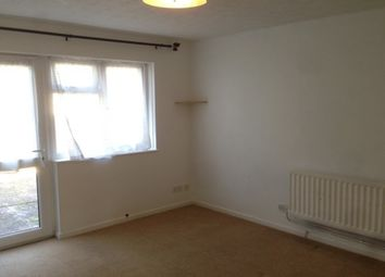 Thumbnail 2 bedroom property to rent in Cedar Close, Torpoint