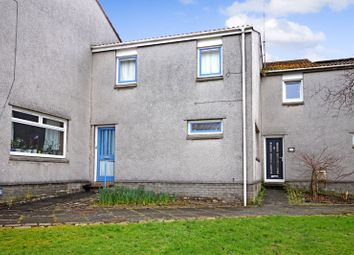 Thumbnail 3 bed terraced house for sale in Ladywell View, Bo'ness