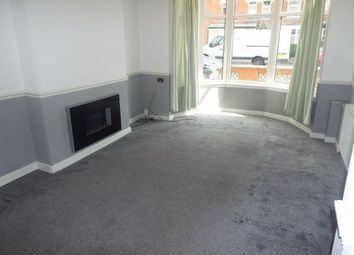 Thumbnail 3 bed property for sale in Albert Road, London