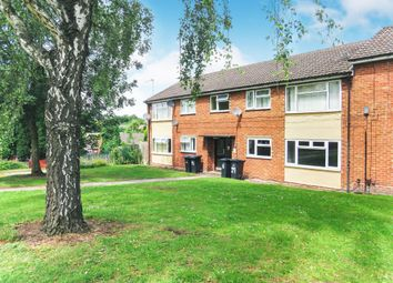 1 bed flat for sale in Pleasant View, Dudley DY3