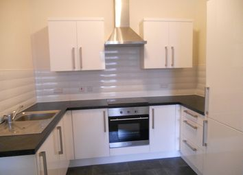 Thumbnail 1 bed flat to rent in Commercial Street, Leeds