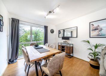 Mayfair Close, Beckenham BR3. 2 bed flat for sale