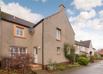 Thumbnail 5 bed terraced house for sale in 54 Bonaly Road, Bonaly