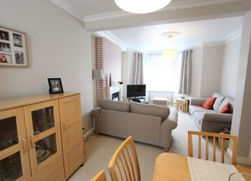 Thumbnail 4 bed end terrace house for sale in Berw Road -, Tonypandy