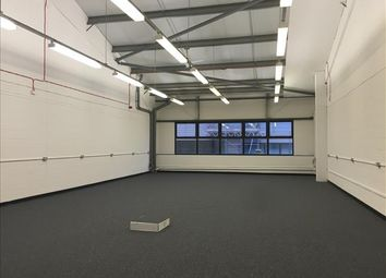 Thumbnail Office to let in Poplar Business Park, 10 Prestons Road, Poplar, London