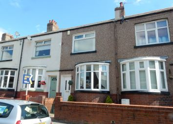 Thumbnail 2 bed terraced house for sale in 89 Highfield Road, Barrow In Furness, Cumbria