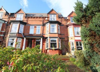 Thumbnail 7 bed terraced house for sale in Peasholm Cottages, Columbus Ravine, Scarborough