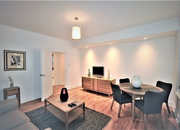 Thumbnail 2 bed flat for sale in Chesterfield Gardens, London