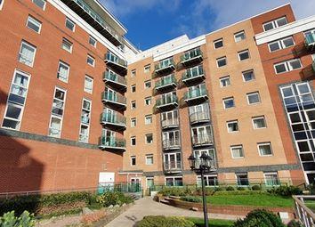 Thumbnail 2 bed flat to rent in Eldon Street, Sheffield