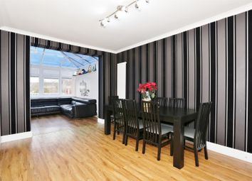 Thumbnail 4 bed semi-detached bungalow for sale in Elm Grove, Erith