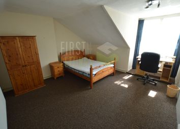 Thumbnail 5 bedroom terraced house to rent in St. Albans Road, City Centre