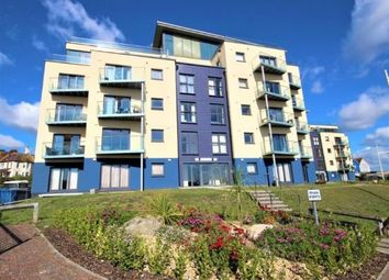 Thumbnail 2 bedroom flat for sale in Versailles, West Quay, Newhaven, East Sussex