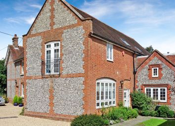 Thumbnail 3 bed property for sale in Durley Mews, Durley, Southampton