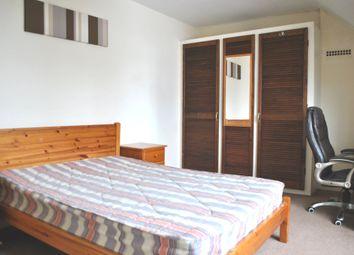 Thumbnail 3 bed maisonette to rent in Darkes Lane, Potters Bar