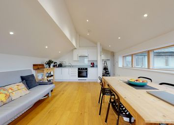 Thumbnail 1 bed flat for sale in Benson Place, Cambridge