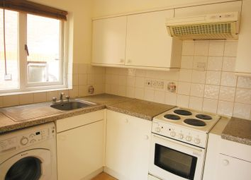 Thumbnail 2 bed detached house to rent in Medesenge Way, London