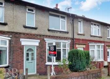 Thumbnail 3 bedroom terraced house for sale in Wingate Saul Road, Lancaster