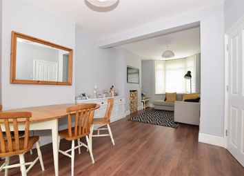 Thumbnail 4 bed terraced house for sale in Dalmally Road, Croydon, Surrey