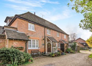Thumbnail 2 bedroom cottage for sale in Holden Road, Southborough, Tunbridge Wells