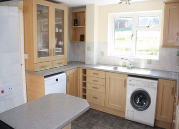 Thumbnail 5 bed semi-detached house to rent in Carsdale Close, Reading, Berkshire