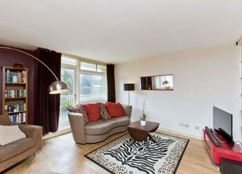 Thumbnail 3 bed flat for sale in 25 (2F2) Mortonhall Road, Grange