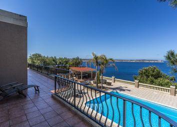 Thumbnail 4 bed detached house for sale in Santa Maria Estate - Mellieha, Malta