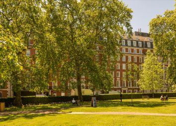 Grosvenor Square, London W1K