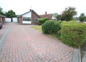 2 bed property for sale in Langdale Road, Leyland PR25