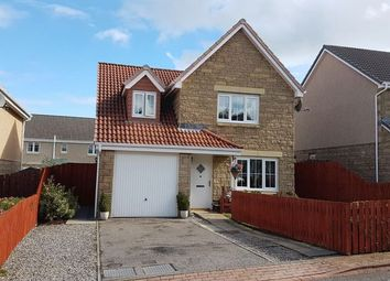 Thumbnail 3 bed property for sale in Moray Park Place, Culloden, Inverness