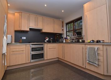 Thumbnail 2 bed end terrace house to rent in Bishops Drive, Wokingham, Berkshire
