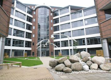 Thumbnail 1 bed flat for sale in Brierley Hill, Waterfront West, The Landmark