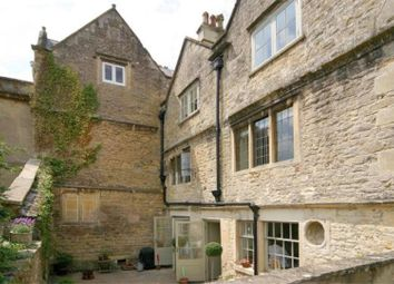 4 bed semi-detached house for sale in Northend, Bath BA1