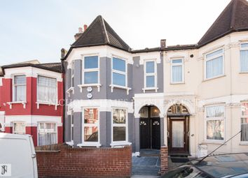 Thumbnail 3 bed maisonette for sale in Duckett Road, Haringey