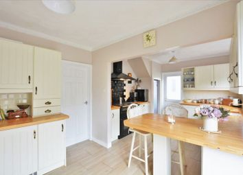 Thumbnail 3 bed semi-detached house for sale in Esk Avenue, Whitehaven