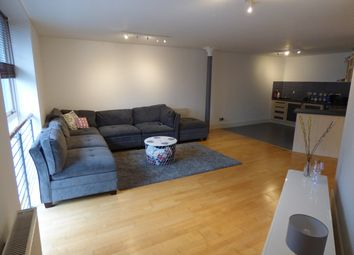 1 bed flat for sale in Morrison Street, Glasgow G5