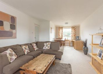 Thumbnail 2 bed flat for sale in Mearenside, Edinburgh