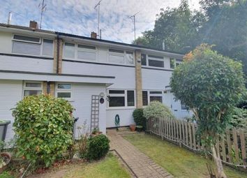 Thumbnail 2 bed terraced house for sale in Sunnymede, Chigwell