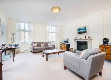 Thumbnail 1 bed flat to rent in Russell Square, Bloomsbury, London
