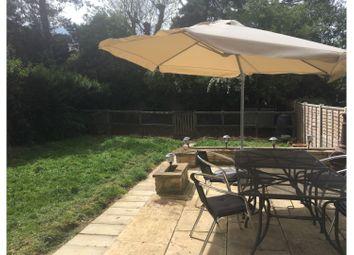 4 bed detached house for sale in Nene Rise, Cogenhoe, Northampton NN7